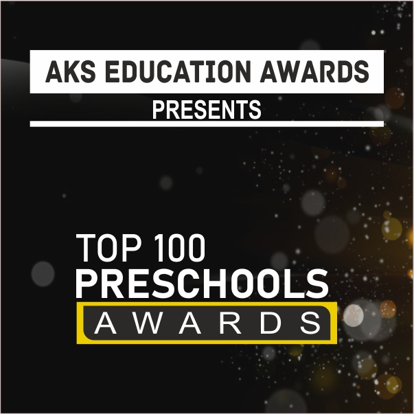 Preschools