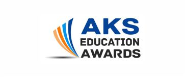 AKS Awards